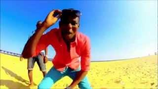 Toofan (Come on man) - Youtube Kuduro - Youtube Music of Africa  I Love Kuduro TV.