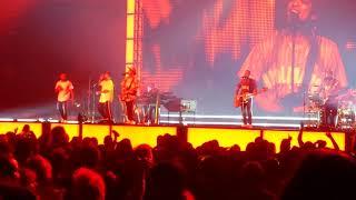 Bruno Mars-Grenade