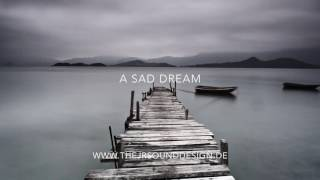 Very Sad Cinematic Music | Royalty Free | Free Music for Youtube Video