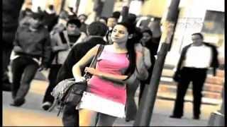 """La Sonora Dinamita - """"Del Montón"""" (Video Oficial)"""