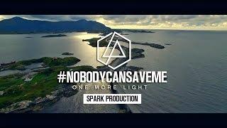 Linkin Park - Nobody Can Save Me lyrics