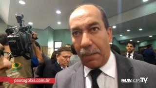 Cel Edson Costa defende punição a servidores envolvidos em corrupção
