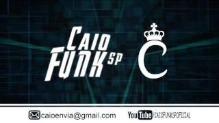 MC Brisola e MC 7Belo - Ela Não Quer Compromisso (DJ Tezinho) Lançamento 2017