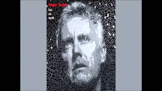 Roger Taylor - The Shores Of Formentera