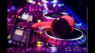 PUSSY DJ new remix 2015