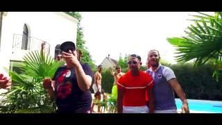 Dizz feat. Pins & Dimeh - Benef'