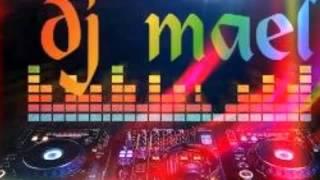 DJ MAEL E RF CORAÇAO SERTANEJO 2014