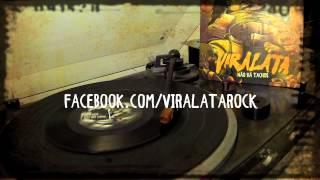 VIRALATA / PARAFUSO (Lyric Vídeo)