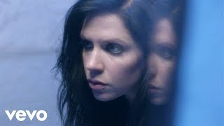K.Flay - Blood In The Cut