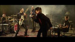 "Mr. Big - ""Everybody Needs a Little Trouble"" (Official Music Video)"