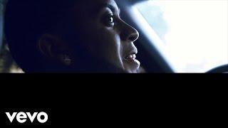 Anthony Compres - Devuelveme el amor (Video Oficial)