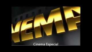 Sessão de filmes da Globo [VINHETAS DE ABERTURA]