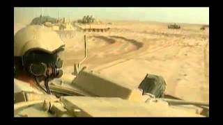 (Fake) Metal Slug Live Action Trailer 2