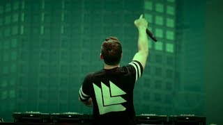 Hardwell & SICK INDIVIDUALS - Get Low (Music Video)