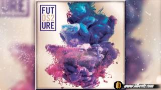 Future - Where Ya At (Instrumental) (FREE DOWNLOAD)