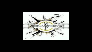 Raymond - kwetu beat (instrumental) by moframa