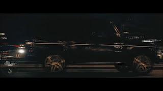 DJ 89 - BLACK GOLD [OFFICIAL VIDEO]