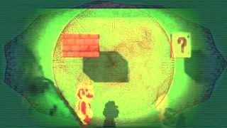Fab^23 [Space Invaders] - Super Bassline Bros