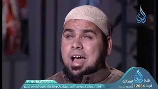 قصيدة يا أمة المليار في نصرة رسول الله | الشيخ عبدالله كامل