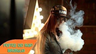 Cenário Red ft  Cássio ft  Ronan - Hookah Time