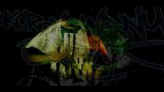 MIKRO(\MK/)KLIMAT - Słowiański Akcent [Ojczyzna] VIDEO