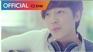로이킴 (Roy Kim) - 봄봄봄 (BOM BOM BOM) MV