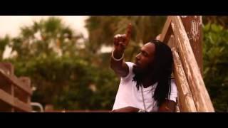 Laza Morgan - One By One (Feat. Mavado) / BMF