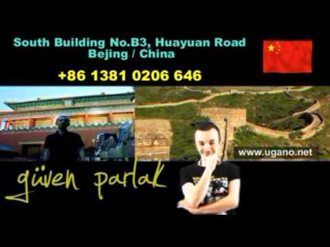 Profesyonel Çince Türkçe Tercümanlık Rehberlik (Tüm Çin Coğrafyasında Hizmetinizdeyiz)