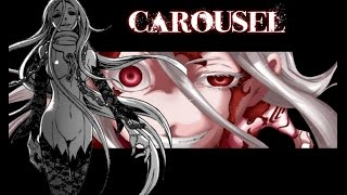 Carousel [Deadman Wonderland Music Video]