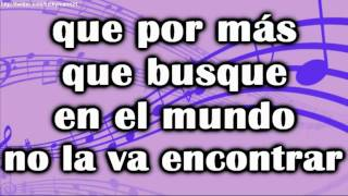 Sarah La Profeta - Vanidad (Letra en Video HD) Nuevo Reggaeton AGOSTO 2011