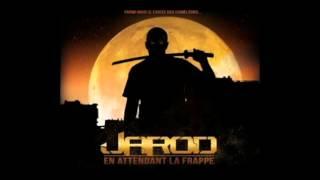 Jarod - Plus le temps [En Attendant La Frappe]