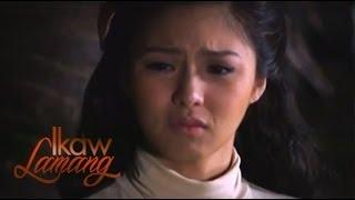 IKAW LAMANG Episode : Ang Paglalayas ni Isabelle