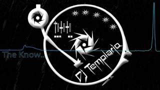 Dj Templario - The Know (V and P Records) Electro House 2016