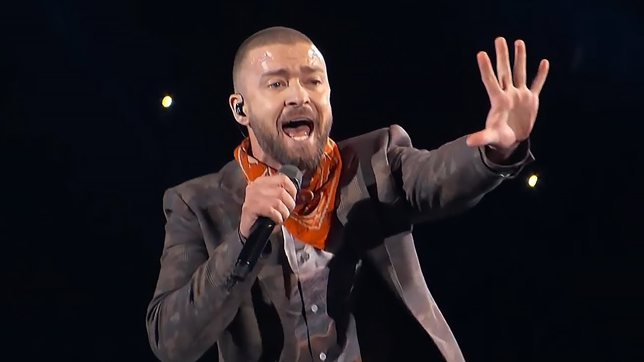 Websites To Buy Cheap Justin Timberlake Man Of The Woods Concert Tickets