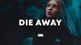 """[FREE] Trap Latino ❌ Sad Instrumental XXXTENTN Type Beat 2018 """"Die Away"""" ⚡ATIO Prod. Maldammba"""