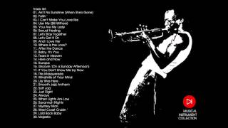 Soft Jazz Sexy  Instrumental Relaxation Saxophone Music 2013 Collection width=