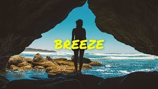 Summer Rap Beat Happy Pop Instrumental Free (Prod. Ihaksi)