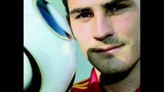 ♥Iker Casillas Photos 2♥