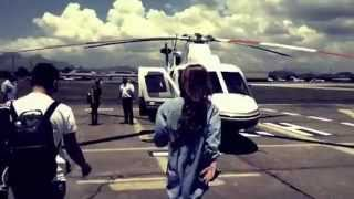 Kendrick Lamar - Bitch, Don't Kill My Vibe ft. Lady Gaga