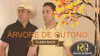 Renato e Gabriel - Árvores de Outono (Flashback)