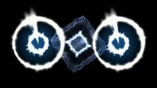 Montti - Reaper (DECIBEL_RF rmx demo)