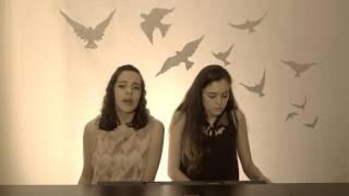 Sia - Bird Set Free (Cover by VONALTUM)