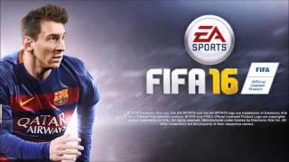 Fifa 16- Skylar Grey ft. X Ambassadors-Cannonball