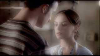 She's All That - Kiss Me (HD) By Sixpence None The Richer
