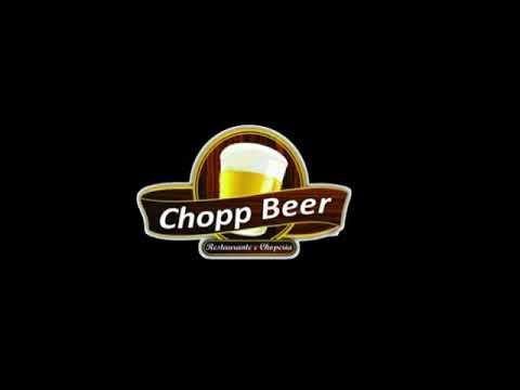 Show de aniversário da Chopp Beber Alta Floresta top