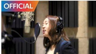 진호 (JINHO) - 나비 (Butterfly) MV