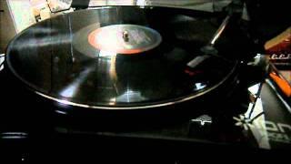 The Beach Boys - Vegetables - Smiley Smile (Original Vinyl LP)
