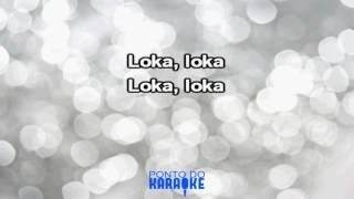Loka Loka Simone e Simara part Anita