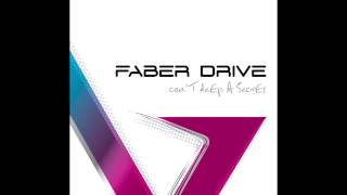 "Faber Drive ""You and I"" (Official Audio)"