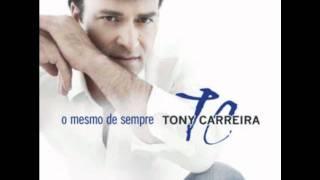Tony Carreira-Sem Ela